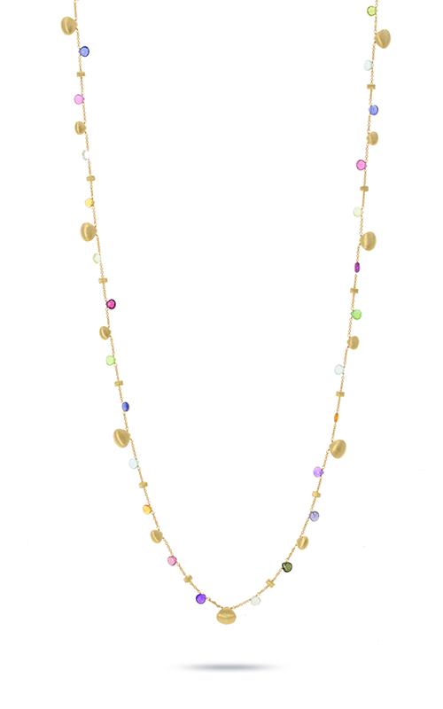 Marco Bicego Paradise Necklace CB2229 MIX01 Y 02 product image