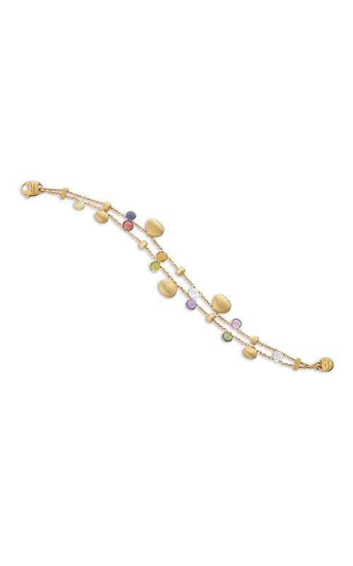 Marco Bicego Paradise Bracelet BB2222 MIX01 Y 02 product image