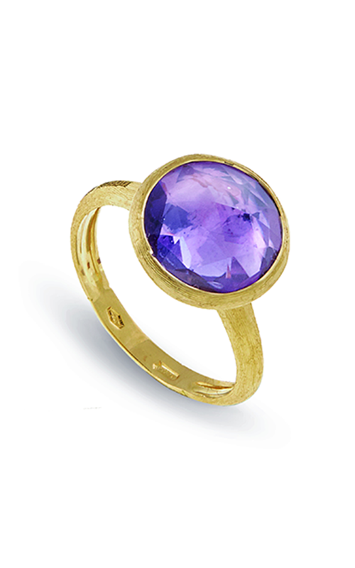 Marco Bicego Jaipur Color Fashion Ring AB586 AT01 Y 02 product image