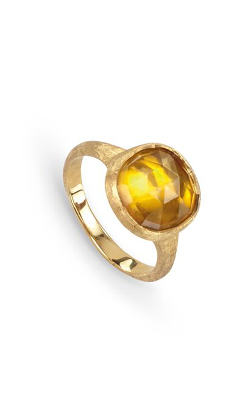 Marco Bicego Jaipur Fashion Ring AB449-QG01 product image