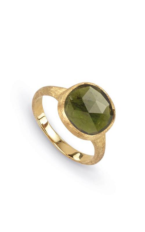 Marco Bicego Jaipur Fashion Ring AB449-TV01 product image