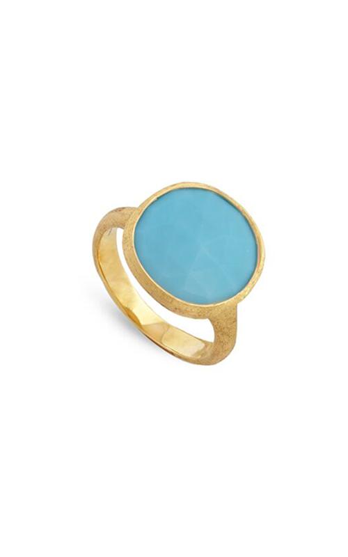 Marco Bicego Jaipur Color Fashion Ring AB450-TU01 product image