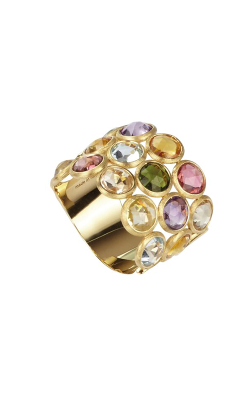 Marco Bicego Jaipur Color Fashion Ring AB463-MIX01 product image