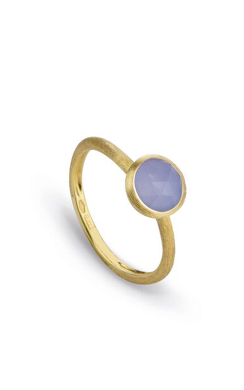 Marco Bicego Color Fashion ring AB471-CA01 product image