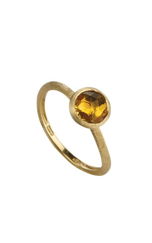 Marco Bicego Jaipur Color Ring AB471-QG01 product image
