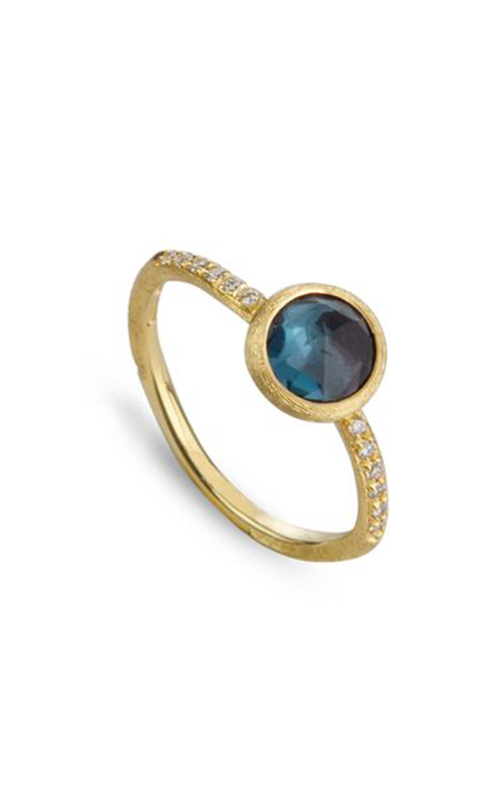 Marco Bicego Jaipur Color Fashion Ring AB471-B-TPL01 product image
