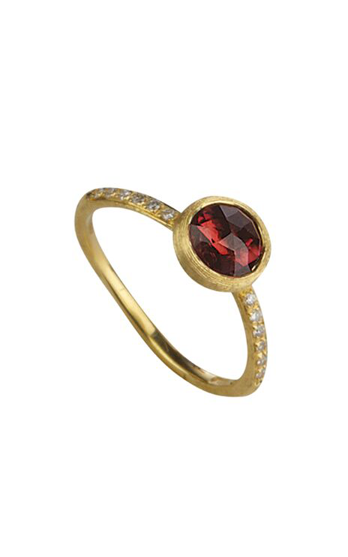 Marco Bicego Color Fashion ring AB471-B-TR01 product image