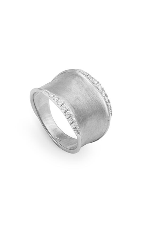 Marco Bicego Lunaria Fashion ring AB550-B W product image