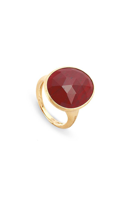 Marco Bicego Lunaria Fashion Ring AB565-DR product image