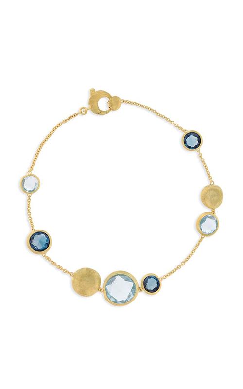 Marco Bicego Jaipur Bracelet BB1485-MIX725 product image