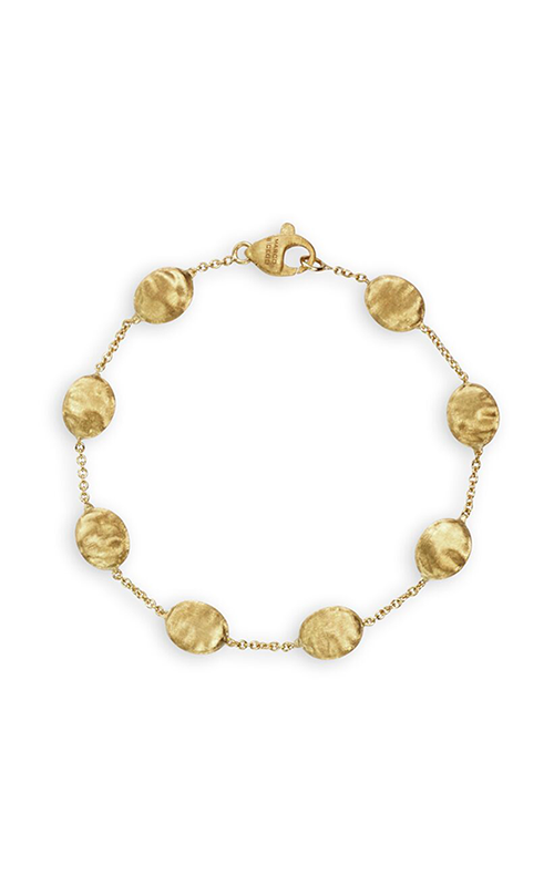 Marco Bicego Siviglia Gold BB538 Y product image