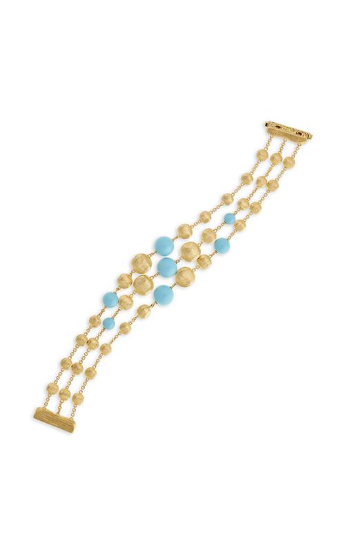 Marco Bicego Africa Gold Bracelet BB2287 product image