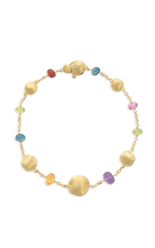 Marco Bicego Africa Color Bracelet BB2234 MIX02 Y product image
