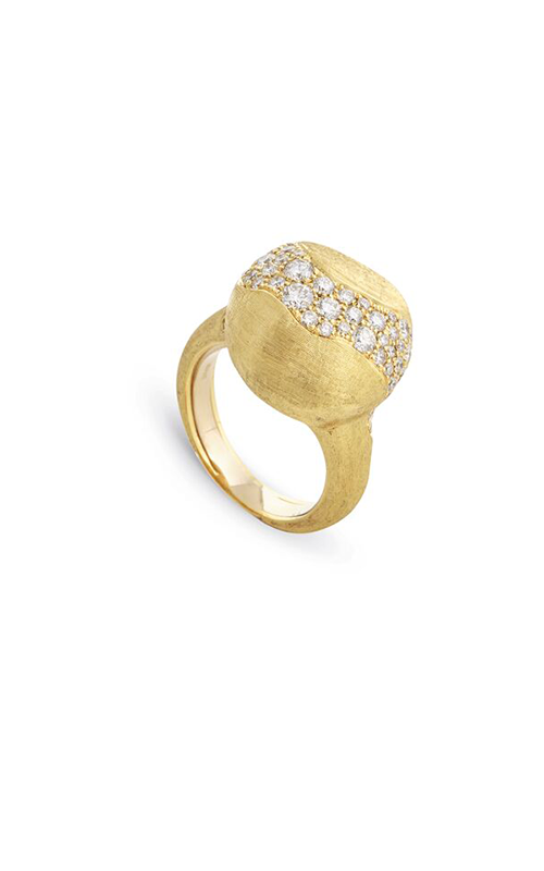 Marco Bicego Africa Constellation Fashion Ring AB589 B Y product image