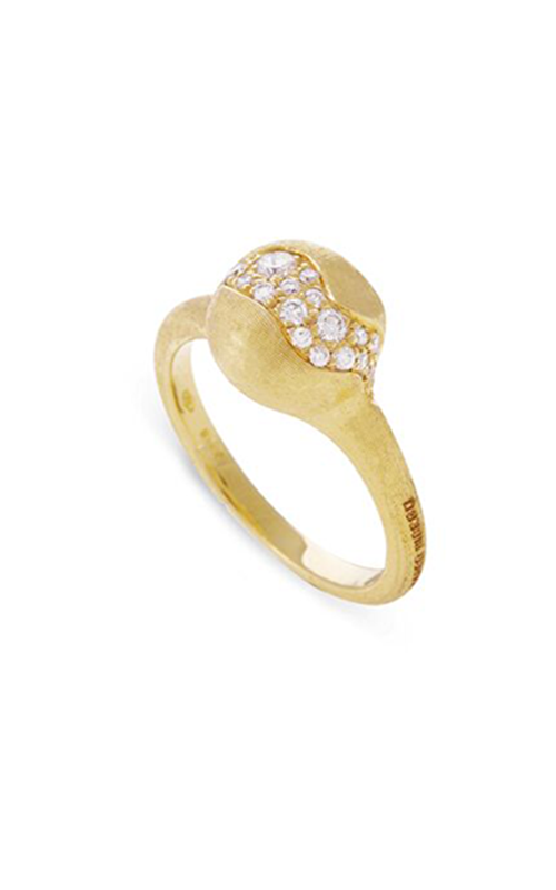 Marco Bicego Africa Constellation Fashion ring AB591 B Y product image