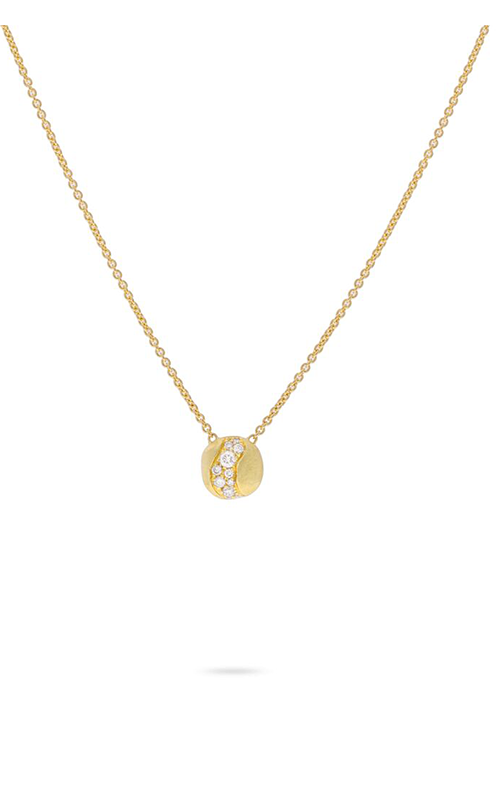 Marco Bicego Africa Constellation Necklace CB2290 B Y product image
