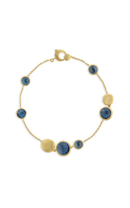 Marco Bicego Jaipur Bracelet BB1485 TPL01 Y 02 product image
