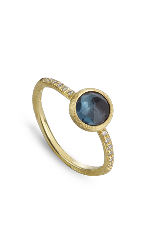 Marco Bicego Color Fashion ring AB471-B TPL01 Y 02 product image