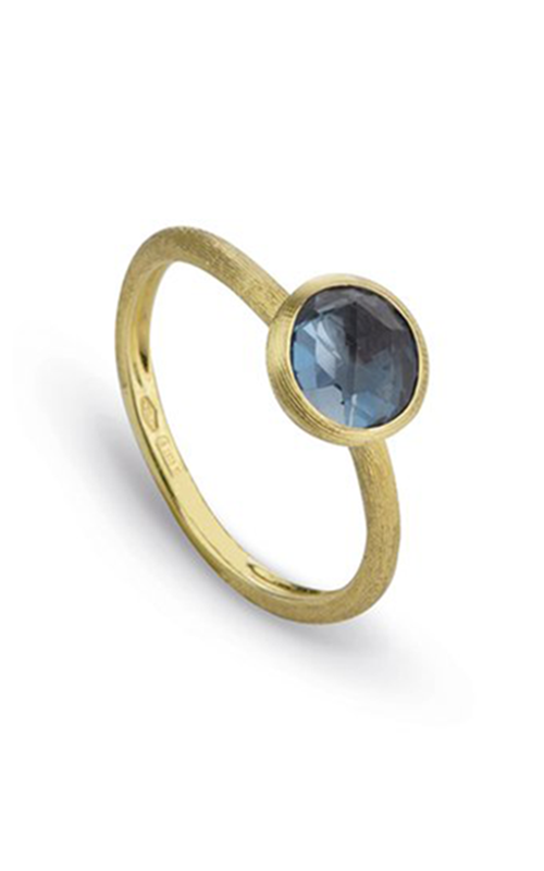 Marco Bicego Color Fashion ring AB471 TPL01 Y 02 product image