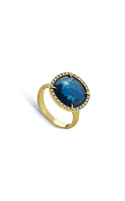 Marco Bicego Jaipur Color Fashion Ring AB450-B4 TPL01 Y 02 product image