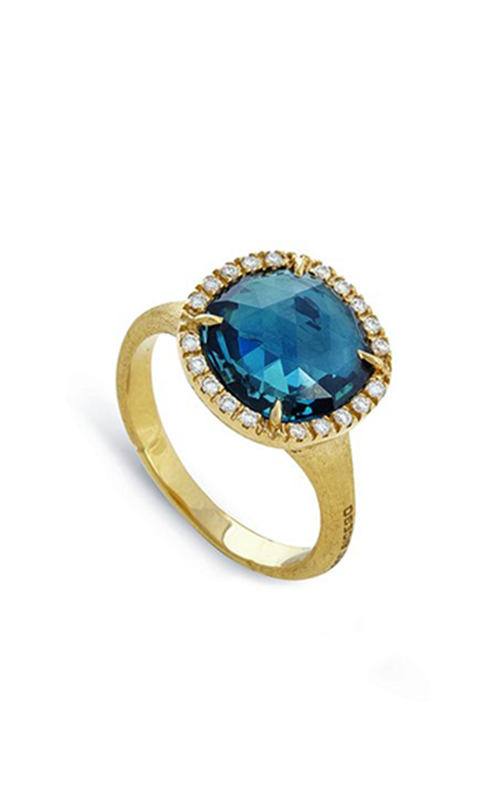 Marco Bicego Jaipur Color Fashion Ring AB449-B2 TPL01 Y 02 product image