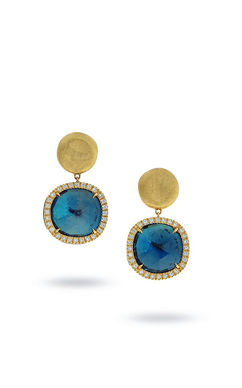 Marco Bicego Color Earrings OB1564-B TPL01 Y 02 product image