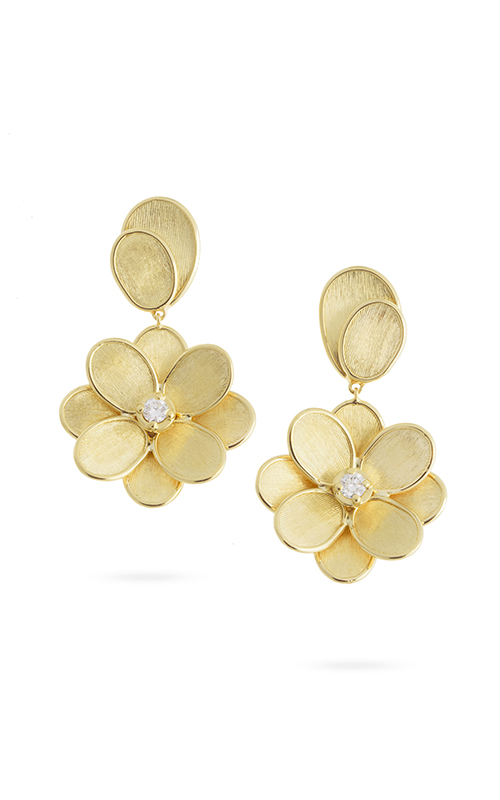 Marco Bicego Petali Earrings OB1679 B Y 02 product image