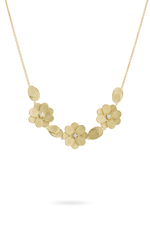 Marco Bicego Petali Necklace CB2448 B Y 02 product image