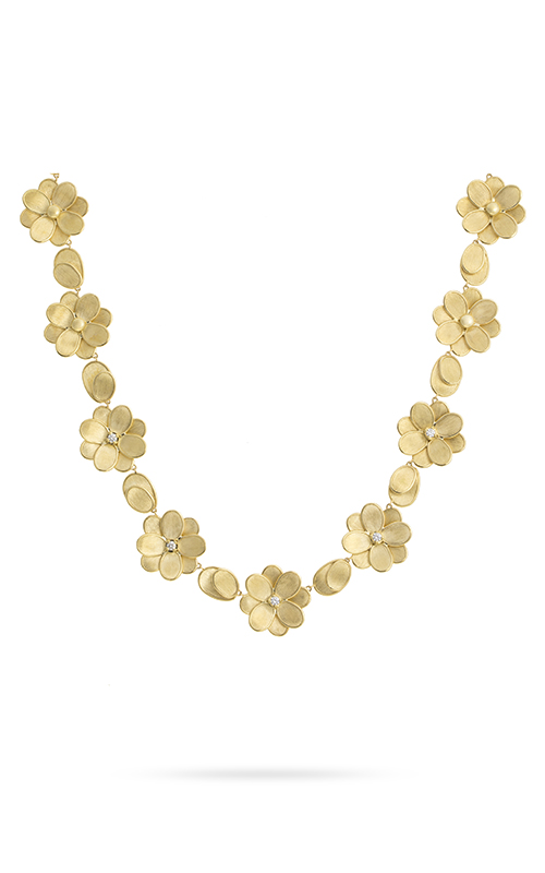 Marco Bicego Petali Necklace CB2441 B Y 02 product image