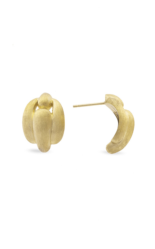 Marco Bicego Lucia Earrings OB1670 Y 02 product image