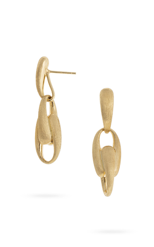 Marco Bicego Lucia Earrings OB1646 Y 02 product image