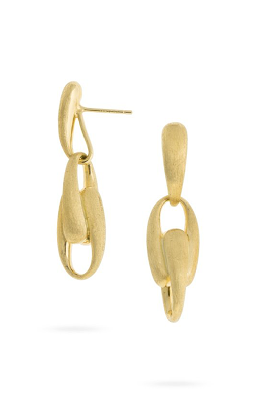 Marco Bicego Lucia Earrings OB1648 Y 02 product image
