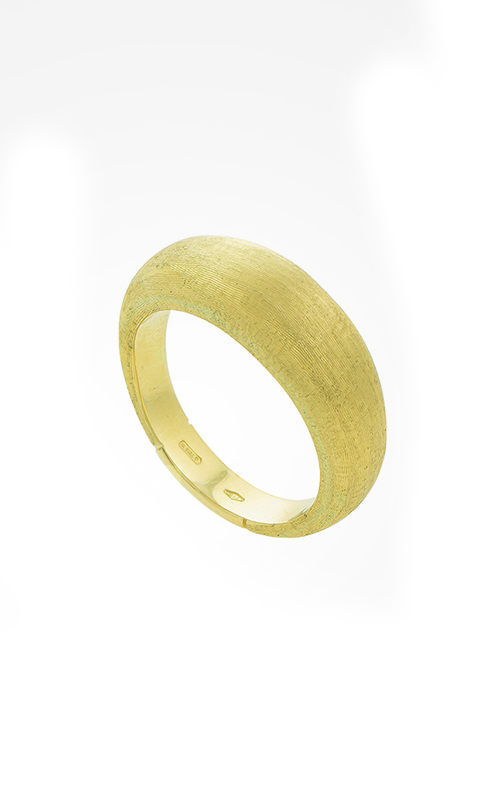 Marco Bicego Lucia Fashion ring AB596 Y 02 product image