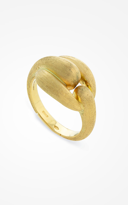 Marco Bicego Lucia Fashion ring AB599 Y 02 product image