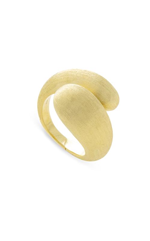 Marco Bicego Lucia Fashion ring AB602 Y 02 product image