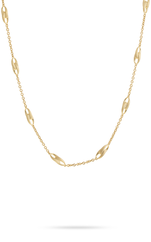 Marco Bicego Lucia Necklace CB2363 Y 02 product image