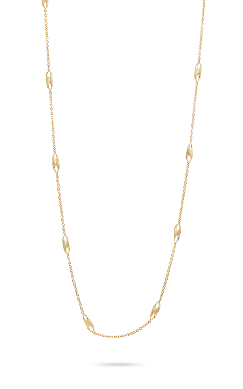 Marco Bicego Lucia Necklace CB2458 Y product image