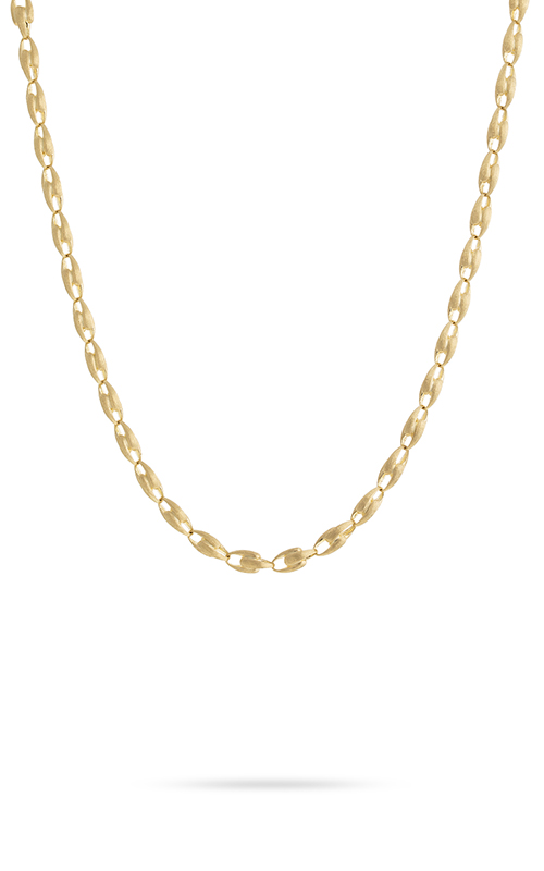Marco Bicego Lucia Necklace CB2361 Y 02 product image
