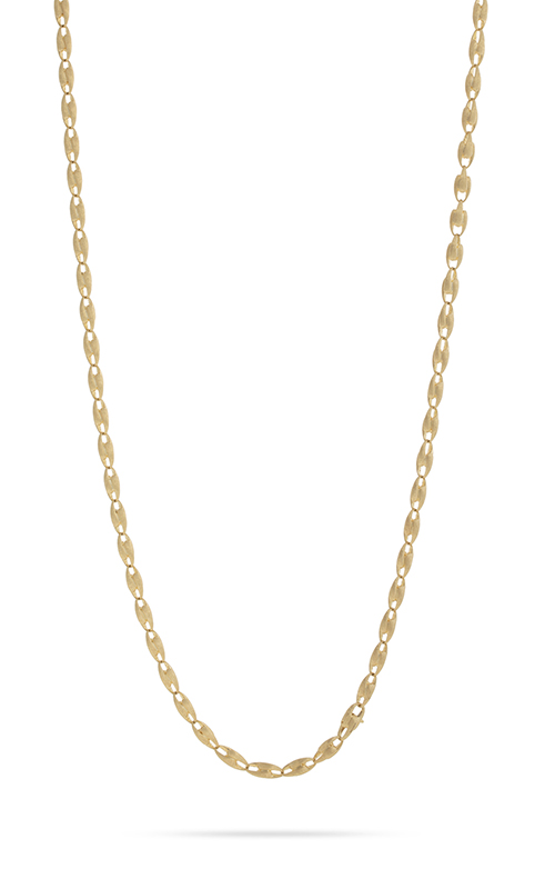 Marco Bicego Lucia Necklace CB2401 Y 02 product image