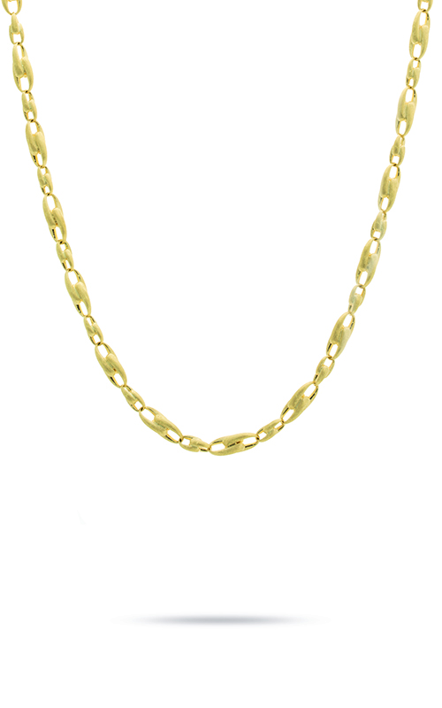 Marco Bicego Lucia Necklace CB2376 Y product image