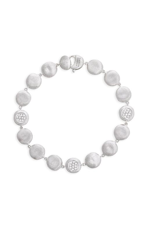 Marco Bicego Jaipur Bracelet BB2225BW product image
