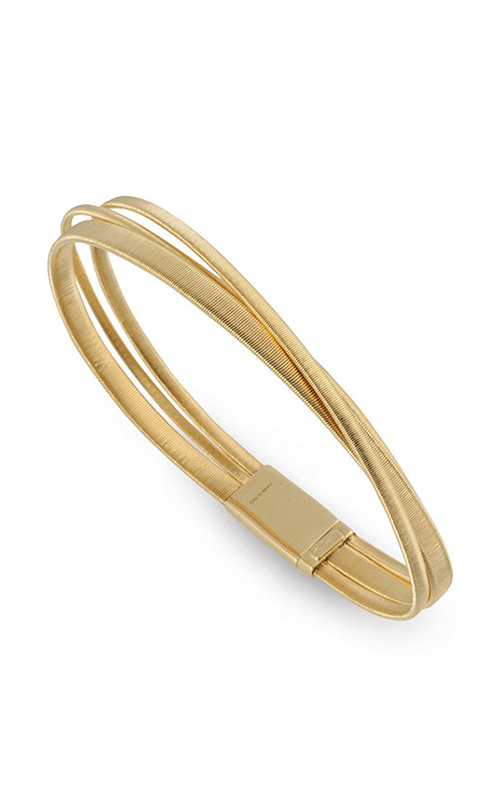 Marco Bicego Masai Bracelet BG728Y product image