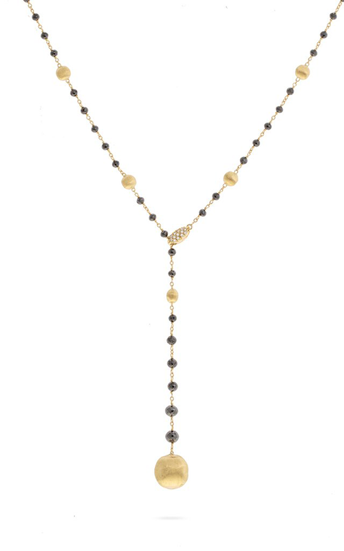 Marco Bicego Africa Stellar Necklace CB2344-B BNMIX Y product image
