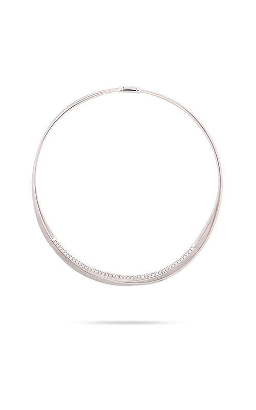 Marco Bicego Masai Necklace CG728 B1 W product image