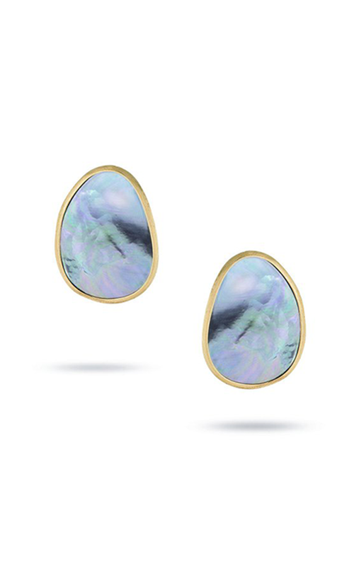 Marco Bicego Lunaria Earrings OB1343 MPB Y product image