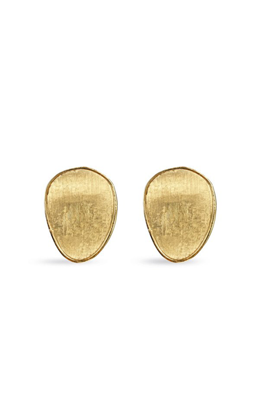 Marco Bicego Lunaria Earrings OB1343Y product image