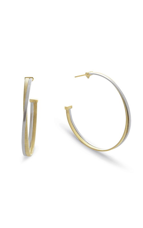 Marco Bicego Masai Earrings OG353YW product image