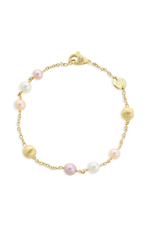 Marco Bicego Africa Pearl Bracelet BB2534 PL36 Y product image
