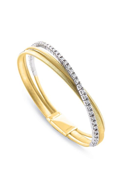 Marco Bicego Masai Bracelet BG728 B1 YW product image