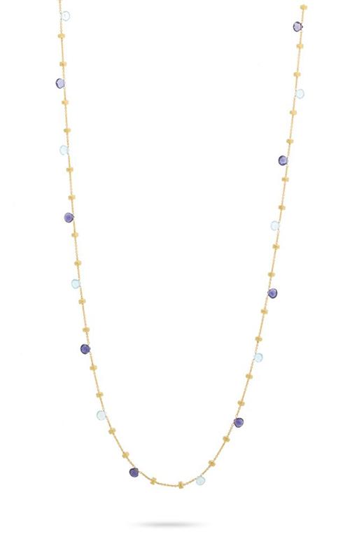 Marco Bicego Paradise Necklace CB1199 MIX240 Y product image
